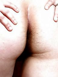Hairy wife, Neighbor, Tiny, Hairy milf