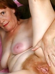 Hairy mature, Mature hairy, Mature women, Amateur mature