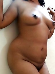 Asian wife, Indian mature, Mature asian, Indian wife, Indian milfs, Mature indian