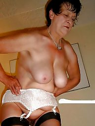 Amateur granny, Granny big boobs, Granny mature, Granny, Big mature, Granny boobs