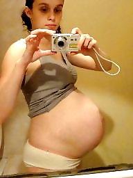 Porn boobs, Porn big, Non porn bbw, Big porn, Big boobs porn, Big boob porn