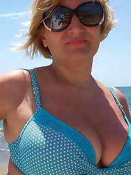 Amateur mature, Busty mature, Italian, Mature busty, Busty, Mature boobs