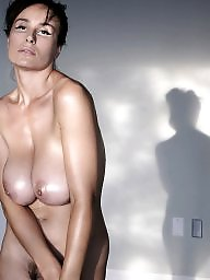 Milf and mature, Mature and milfs, Milfs and matures, Amateur mature
