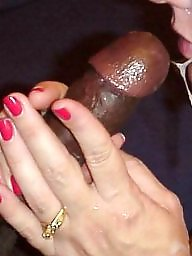 Cocks, Cock, Interracial, Black milf, Black cock