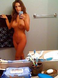 Selfies, Mature selfie, Selfie, Mature selfies, Selfie mature
