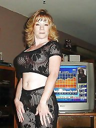 Tops, Top,tops, Top amateur, Top milfes, Top matures, Top mature milf