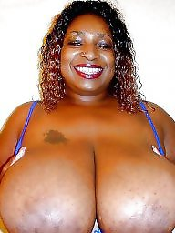 Bbw black, Ebony bbw, Black bbw, Bbw ebony