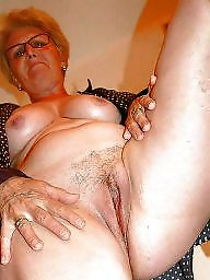 Granny mature, Mature hairy, Granny big boobs, Granny pussy, Hairy grannies, Big mature