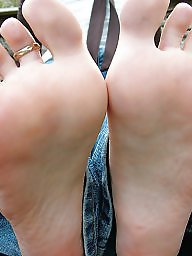 Teens fetish, Teens foot, Teen soles, Teen sole, Teen foot fetish, Teen foot