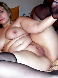 Young bbw, Chubby, Young girl, Young chubby, Bbw old, Chubby young