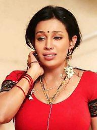Indian milf, Indian mature, Indian boobs, Big mature, Mature indian, Indian big boobs