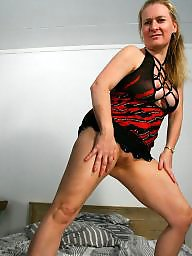Young moms amateur, Young mom, Young amateur milfs, Young amateur milf, Young cocke, Milf dreams