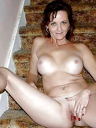Mom, Milf, Matures, Milf mature, Mature mom, Mature milf