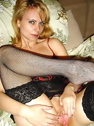 Shaved mature, Shaved, All, Shaved milf, Amateur mature, Shaving