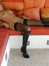 Voyeur whores, Whores matures, Whores mature, Whore mature, Mature whores, Mature housewifes