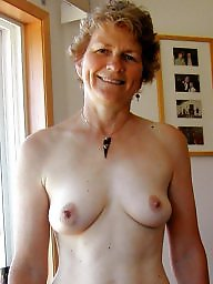 Grannies, Granny, Mature bbw, Bbw mature, Bbw granny, Granny boobs