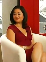 Mature asian, Asian milf