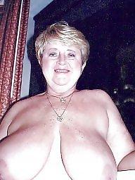 Granny boobs, Granny bbw, Amateur granny, Granny, Granny amateur, Bbw granny