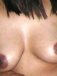 Milf nipples, Egyptian, Arab milf, Arab