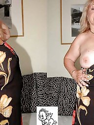Mature dressed undressed, Milf dressed undressed, Undress, Dressed undressed mature, Undressed, Dressing