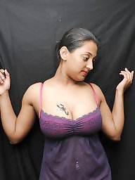 Indian, Indians, Indian bbw, Indian girls, Bbw indian, Indian girl