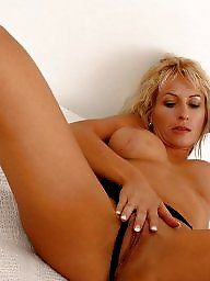 Cougar, Cougars, Milf stockings, Stocking mature, Mature, Stockings