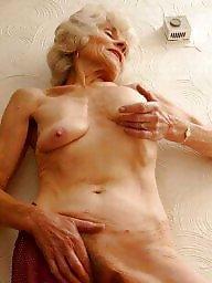 Granny, Grannies, Vintage mature, Vintage amateur, Amateur granny, Grannys