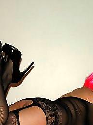Wong, Stockings amateur asian, Stocking asian, Asians stockings, Asian amateur stockings, Amateur asian stockings