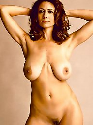 Vintage boobs, Vintage, Christy canyon, Retro
