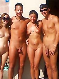 Mature couple, Naked, Naked couples, Mature couples, Couple, Mature naked