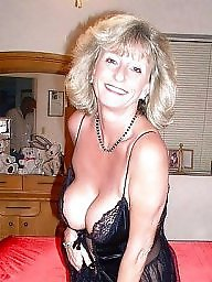 Mature boobs, Mature sexy, Sexy mature