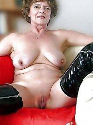 Granny hairy, Mature big tits, Granny boobs, Mature pussy, Mature tits, Mature hairy