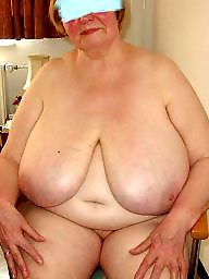 Bbw granny, Mature big ass, Granny boobs, Granny ass, Granny bbw, Granny