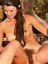 Hairy nudist, Hairy public, Nudists, Amateur hairy, Hairy, Naturists