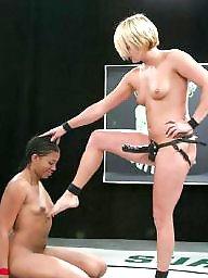 Slaves bdsm, Slave m, Slave lesbians, Slave lesbian, Slave femdom, Slave