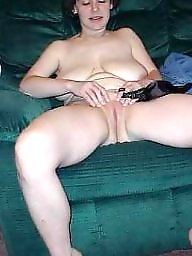 Salope s, Milfs mix, Milf mix, Milf amateur mix, Mixed milf, Mixed amateurs