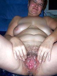 Lover bbw, For lover, Bbw lovers, Bbw lover, Bbw milfs