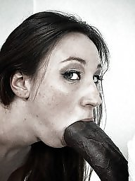Black cock, Black girl, Interracial, Cocks