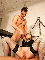 Mother, Mother son, Mature creampie, Mothers, Old young