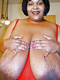 Big nipples, Bbw, Nipple, Big tits, Thick, Areola
