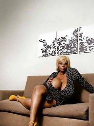 Ebony boobs, Ebony black, Massive boobs, Black boobs, Ebony big boobs, Ebony amateur