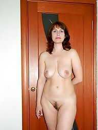 Russian amateur, Russian mature, Russian, Whores, Whore, Mature russian