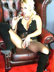 Stocking lingerie amateur, Nylon lingerie, Lingerie nylons, Lingerie nylon, Lingerie babe, Babes lingerie