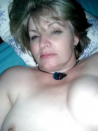 Mature amateur, Amateur mature, Sandy