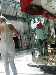 Milfs in public, Milf public voyeur, Milf in public, Public milf, Milf public, Public milfs
