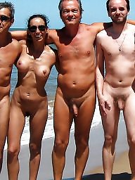 Mature couple, Naked couples, Mature couples, Couples, Mature naked, Naked