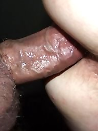 P holes, P hole, Matures anales, Mature, anal,, Mature p holes, Mature holes