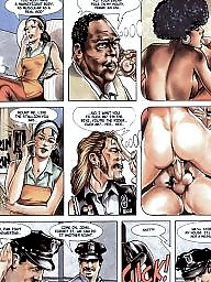 Mature cartoon, Comics cartoon, Comic, Mature cartoons, Comics, Mature comics