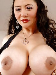 Sexy asian boobs, Big sexy asians, Big boobs asian