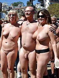 Mature couples, Amateur mature, Naked couples, Mature naked, Naked milf, Naked